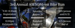 3rd annualawsom-estbike run fb header.jpg